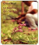 Jardim Do Sr. Owita, O - Lazuli - literatura