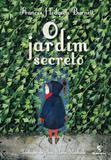 Jardim secreto, o - Salamandra