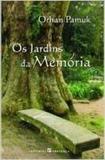 JARDINS DA MEMORIA, OS - 8a - Editorial presenca