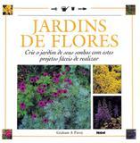 Jardins de Flores - Nobel