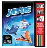 Jatos: faça sua própria força aérea