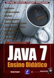 Java 7 - ensino didatico - Erica