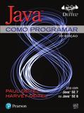 Java® - Como Programar