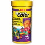 Jbl novo color 18g - un