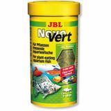 Jbl novovert flakes 40g