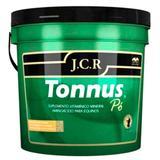 Jcr tonnus po 2,5 kg vetnil suplemento vitaminico validade 01/21