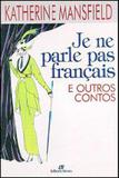 Je ne parle pas français -  e outros contos - Revan