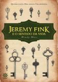 Jeremy Fink e o sentido da vida - Record