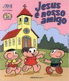 Jesus E Nosso Amigo - Ave-maria - biblias