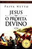 Jesus O Profeta Divino - Ed Especial - Elevação