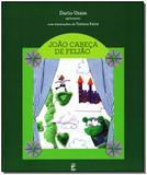 Joao Cabeca Feijao - Panda books