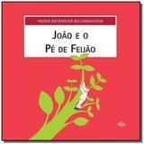 Joao e o pe de feijao                           03 - Dcl