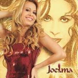 Joelma - Universal (cds)