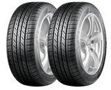Jogo 2 pneus aro 16 Landsail 185/55 R16 LS288 83V