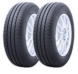 JOGO 2 pneus aro 17 Toyo 215/55 R17 94v Nano Energy 3 Honda HR-V