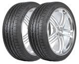 Jogo 2 pneus aro 18 Landsail 215/55 R18 LS588 SUV 99V XL