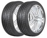 JOGO 2 pneus aro 19 LANDSAIL 235/50 R19 99V LS588 SUV