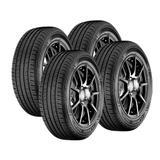 Jogo de 4 pneus Aro 14 Classic Tour 185/65R14 86T - Cooper