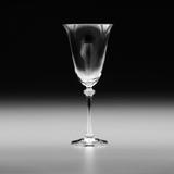 Jogo de 6 Taças Alexandra para Vinho Branco - Bohemia