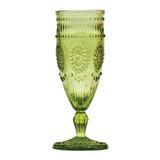 Jogo de 6 Taças Aubusson para Champagne - Bon gourmet