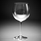 Jogo de 6 Taças Borgonha Gastro para Vinho - Bohemia
