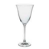 Jogo de 6 Taças Flora para Vinho Branco - Rona