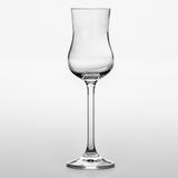 Jogo de 6 Taças Grappa Gastro para Vinho Tinto - Bohemia