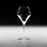 Jogo de 6 Taças Vium para Vinho Branco - Rona