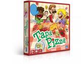 Jogo Tapa Pizza 2385 Game Office - Toyster brinquedos ltda