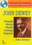 John Dewey - Ícone