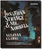 Jonathan strange e mr.norrell - Seguinte