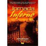 Jornada Para o Inferno - John Bunyan - Editora pes