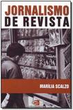 Jornalismo de Revista - Contexto