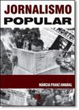 Jornalismo Popular - Contexto compra