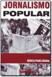 Jornalismo Popular - Contexto