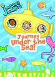 Journey Buddies Journey Under the Sea - Cardooo