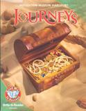 Journeys tier 2 write-in reader grade 1 volume 1 - Houghton mifflin