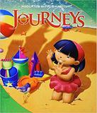 Journeys - Vol 2 Grade 1 - Students Book - Houghton mifflin company - hmc