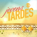 Jovens Tardes - CD - Som livre