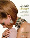 Joyería Vintage - Parramon