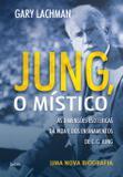 Jung O Místico - Jung O Místico