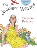 Junkyard wonders, the - Penguin books (usa)