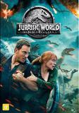 Jurassic World: Reino Ameaçado - Sony pictures