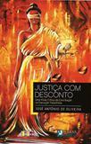 Justiça com desconto - Letras juridicas