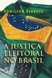 Justiça Eleitoral no Brasil - Diversos