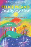 Justify My Sins - Beautiful dreamer press