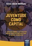 Juventude como Capital - Juruá