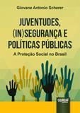 Juventudes, (In)Segurança e Políticas Públicas - A Proteção Social no Brasil - Juruá