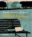 Kafka E A Boneca Viajante - 02 Ed - Martins editora