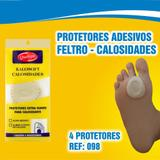 Kalosoft Calosidades Qualype